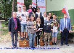 foto-1-20170614-MMLRLOK