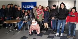 Lespin4