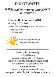 Ulotka-Dni-Otwarte-2018