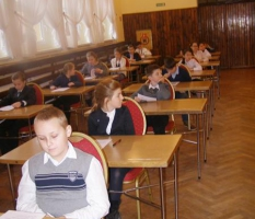 Konkurs Wiedzy o Wielkopolsce_15