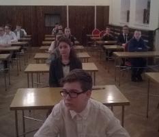 Konkurs Wiedzy o Wielkopolsce_18