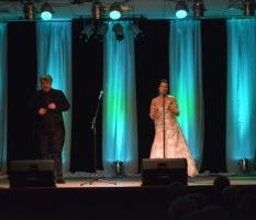 Koncert operetkowy_5