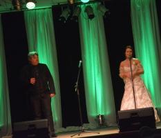 Koncert operetkowy_7