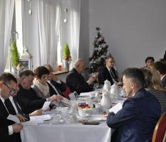 Spotkanie Opłatkowe 2015_1