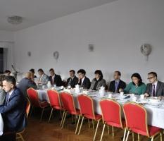 Spotkanie Opłatkowe 2015_3