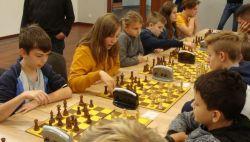 szachy_turniej_listop_2018.0002