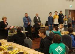 szachy_turniej_listop_2018.0003