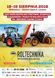 plakat_festiwal_2018-fill-470x665