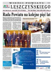 wieści_powiatu_leszczynskiego_12_2018