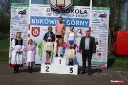 26-ukrainskie-malzenstwo-najszybsze-w-bukowcu