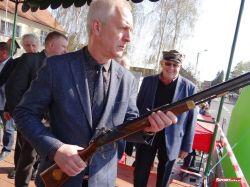 3-ukrainskie-malzenstwo-najszybsze-w-bukowcu