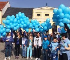 Dzień autyzmu w Rydzynie_14