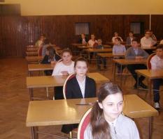 Konkurs Wiedzy o Wielkopolsce_14