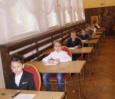 Konkurs Wiedzy o Wielkopolsce_16