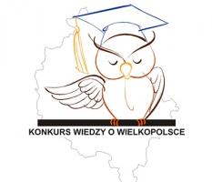 Etap powiatowy Konkursu Wiedzy o Wielkopolsce
