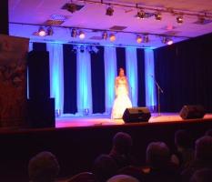 Koncert operetkowy_12