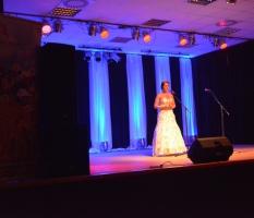 Koncert operetkowy_13