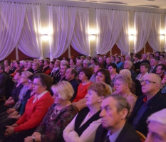 Koncert operetkowy_14
