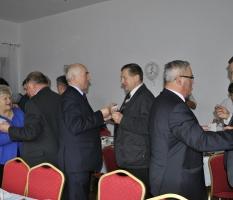 Spotkanie Opłatkowe 2015_7