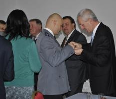 Spotkanie Opłatkowe 2015_9